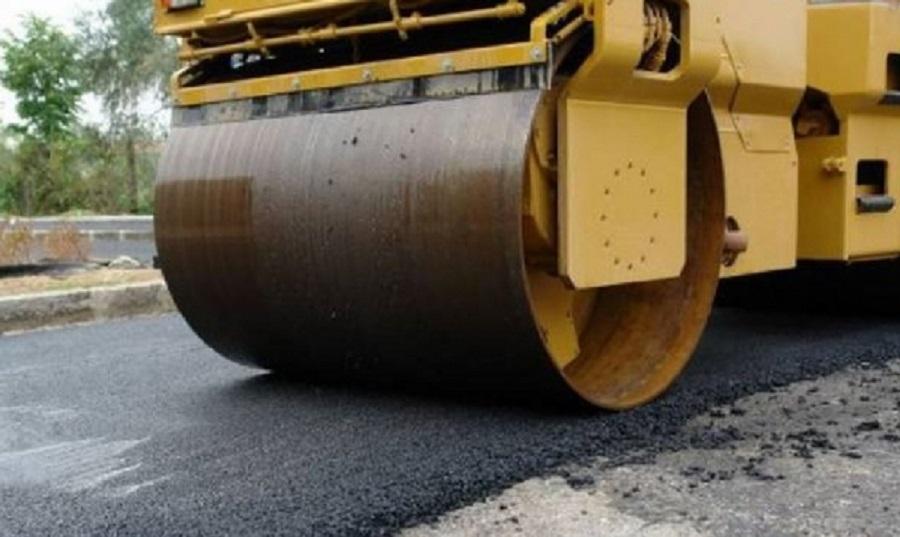 Εργολαβία 5 εκ. ευρώ για  παρεμβάσεις στο εθνικό οδικό δίκτυο της Περιφέρειας Πελοποννήσου