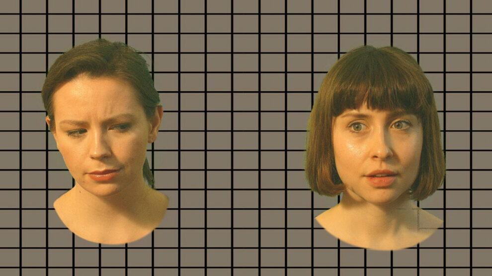 "Video ""ART ΜΗΔΕΝ"": Ενότητες βιντεοτέχνης online"