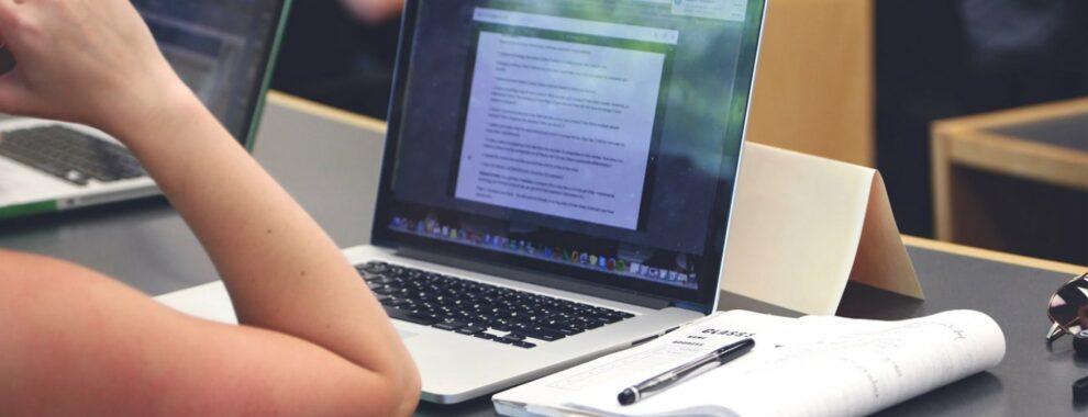 Ασύγχρονη… η εκπαίδευση για τους έγκλειστους μαθητές του Δημοσίου