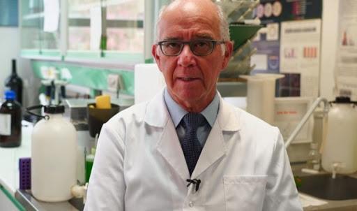 Α. Μεντής (Παστέρ): Ελπιδοφόρα μηνύματα για καλύτερες θεραπείες και ίσως εμβόλιο από το φθινόπωρο (βίντεο)