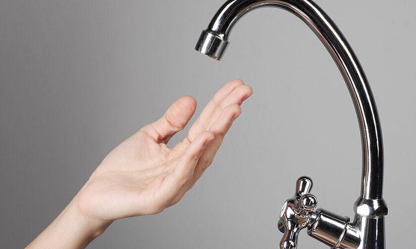 Κυπαρισσία: «35 μέρες χωρίς νερό, παράγινε το κακό, έλεος…»
