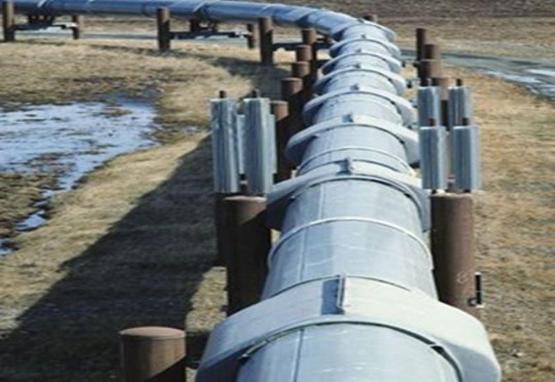 Υπουργείο Περιβάλλοντος: Παραμένει στο… κάδρο διανομής φυσικού αερίου η Καλαμάτα