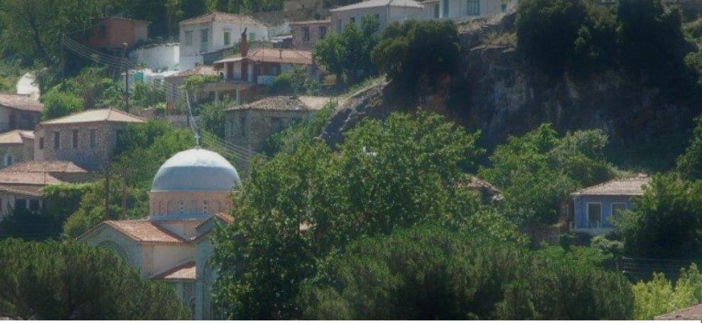 Προχωρά το σχέδιο των  ολοκληρωμένων χωρικών παρεμβάσεων Μάνης, Ταϋγέτου και Κορινθίας