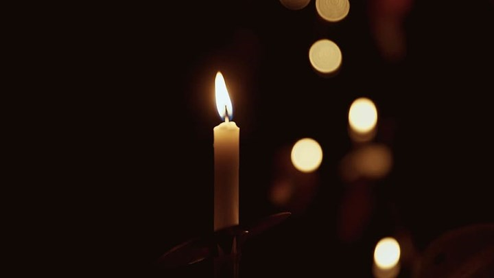 Μητρόπολη Τριφυλίας: Πανηγυρική Αναστάσιμη Ακολουθία τα μεσάνυχτα της Τρίτης!