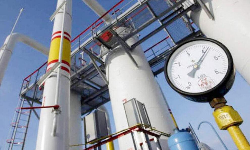 Νίκας για φυσικό αέριο: «Είμαστε απολύτως ανυποχώρητοι στις θέσεις μας»