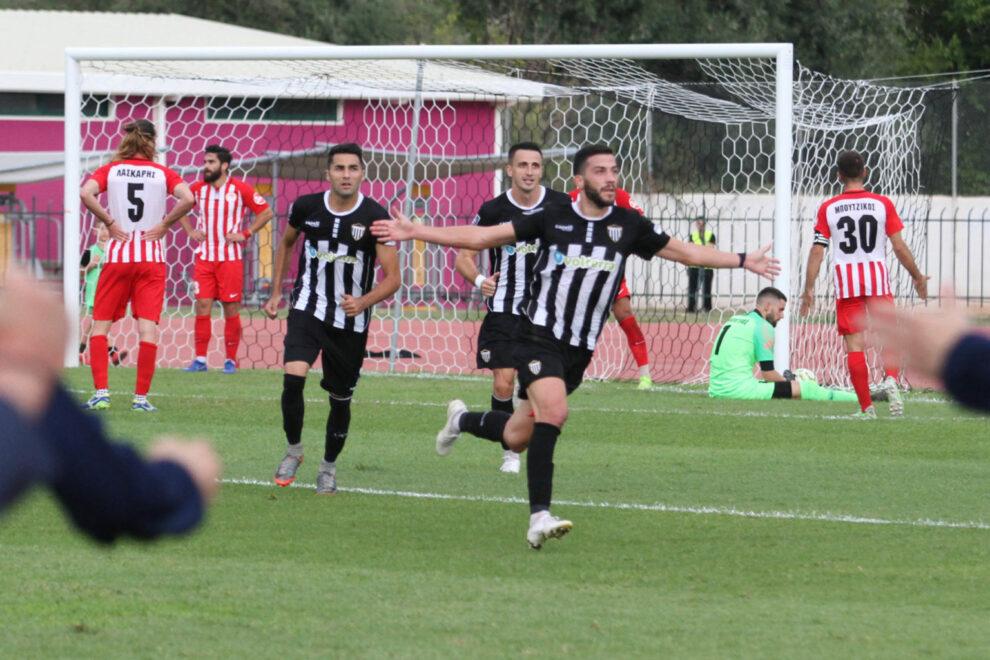 Football League: Διακοπή πρωταθλήματος και αναδιάρθρωση ζητούν οι ομάδες