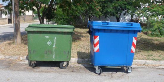 Δήμος Οιχαλίας: Συστάσεις για την αποκομιδή των απορριμμάτων