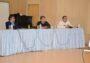 """Διαχείριση αποβλήτων: Αισιόδοξη η κυβέρνηση για ΣΔΙΤ, αλλά η Καλαμάτα """"φτιάχνει"""" plan B"""