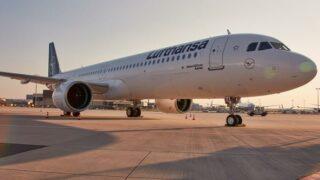 Όμιλος Lufthansa: Βρίσκει και πάλι… διάδρομο προσγείωσης στην Καλαμάτα