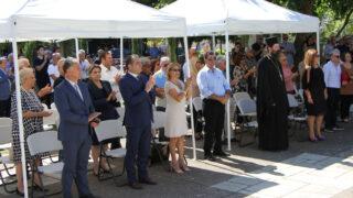 Καλαμάτα: Εκδηλώσεις τιμής και μνήμης για τα θύματα και τους αγνοουμένους της Κύπρου