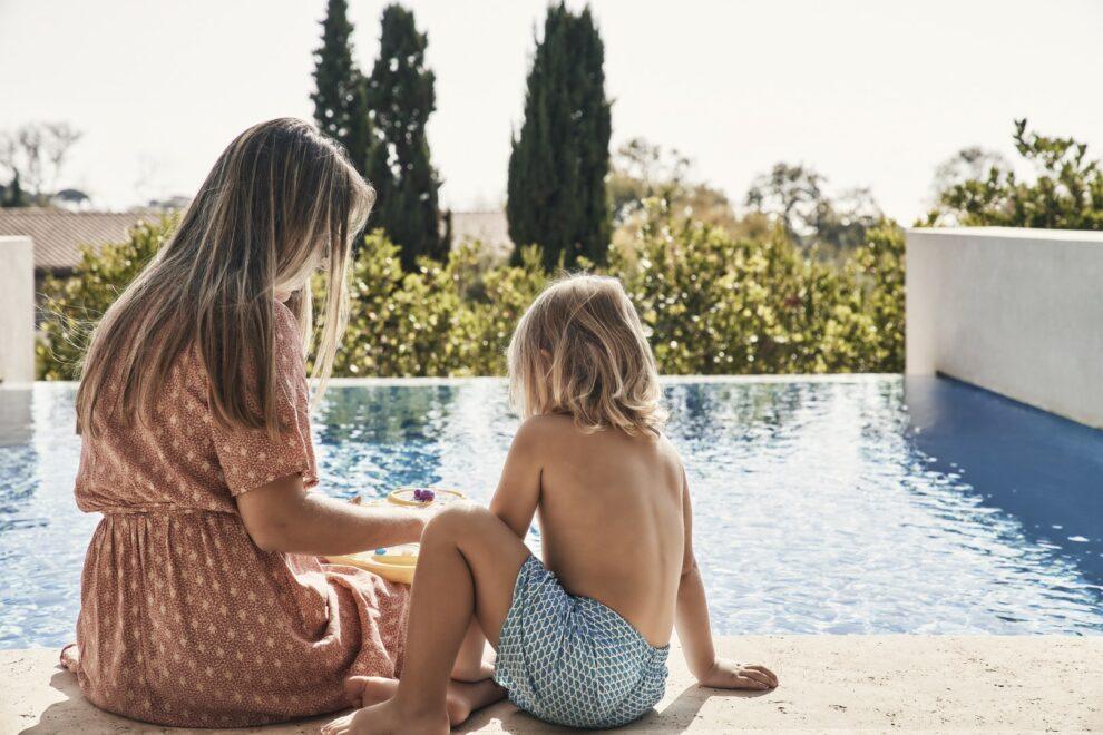 Εμπλουτισμένο πρόγραμμα εμπειριών για παιδιά και εφήβους στην Costa Navarino