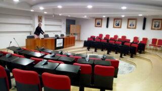 Ανακατατάξεις στο Δημοτικό Συμβούλιο Μεσσήνης