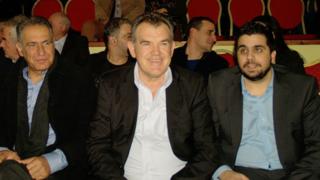 Δήμος Μεσσήνης: Ξεκίνησαν οι διεργασίες για την εκλογή του νέου επικεφαλής της μείζονος αντιπολίτευσης