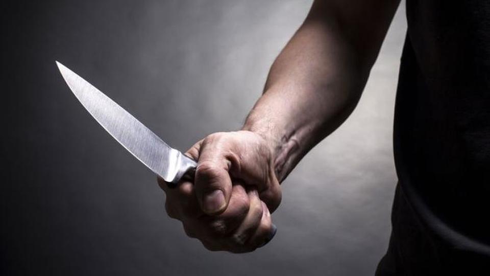 Μεσσηνία: Η ανακοίνωση της Αστυνομίας για την εξιχνίαση της δολοφονίας της 57χρονης