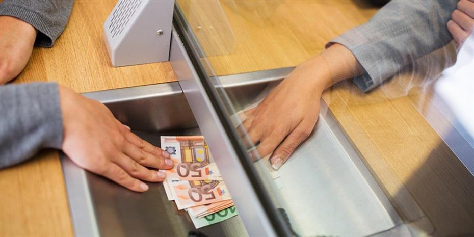 150 εκ. ευρώ «ζεστά» στην  αγορά το χρόνο (ή από 6.000 μικροδάνεια)