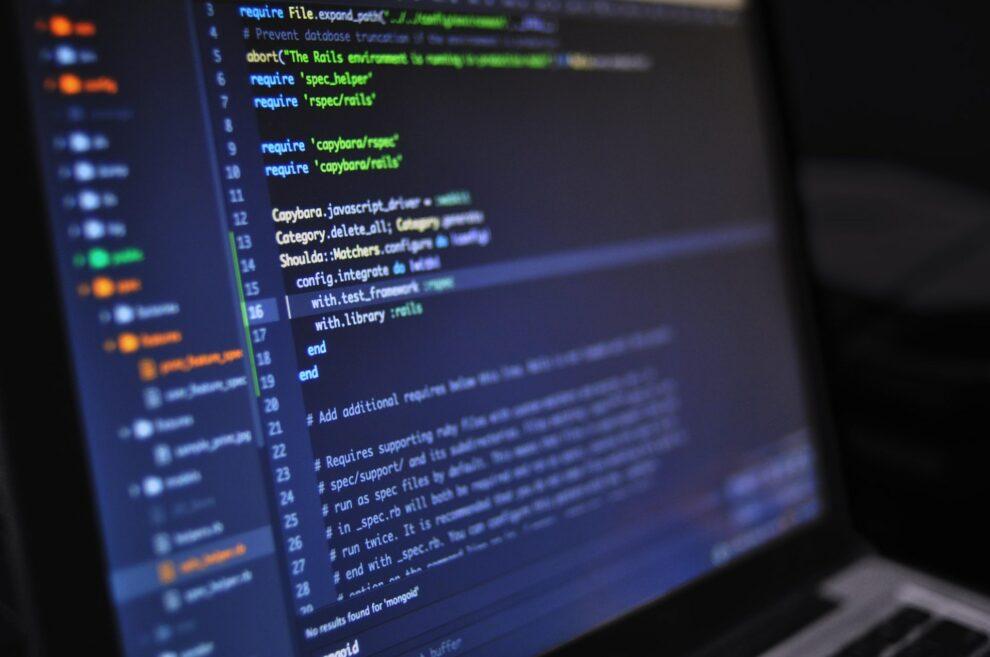 Επιδότηση 70% για ψηφιακή αναβάθμιση σε μικρές επιχειρήσεις