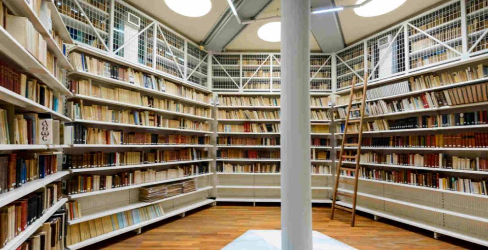 Καλοκαιρινές δράσεις… στο σπίτι απ' τη δημόσια κεντρική βιβλιοθήκη Καλαμάτας