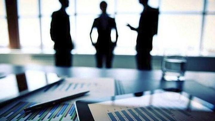 ΠΕΠ Πελοποννήσου: 3,7 εκ. ευρώ για ενίσχυση πολύ μικρών και μικρών επιχειρήσεων