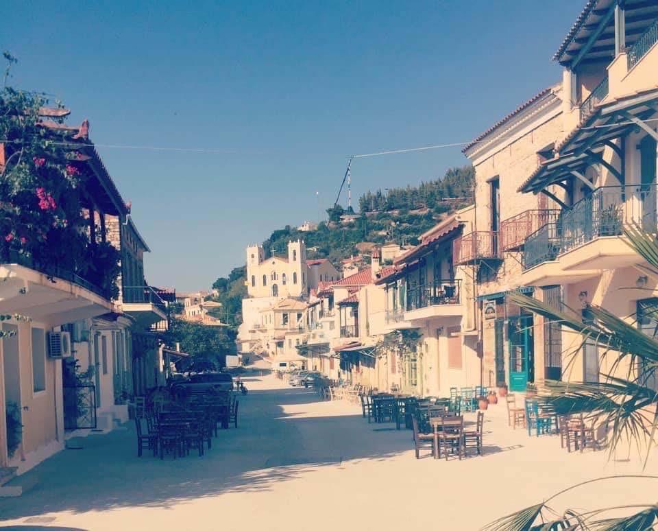 Δήμος Τριφυλίας: Μήνυση για παράβαση καθήκοντος δημοτικών συμβούλων για την Άνω Πόλη