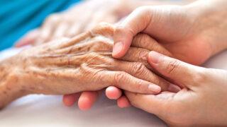 Το Νοέμβριο ξεκινάει στην Καλαμάτα τη λειτουργία το Κέντρο Ημέρας για άτομα 3ης Ηλικίας με Άνοια και Αλτσχάιμερ