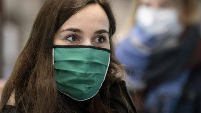 Μεσσηνία: Συνεχίζονται τα πρόστιμα σε επιχειρήσεις και πολίτες για τα μέτρα προστασίας