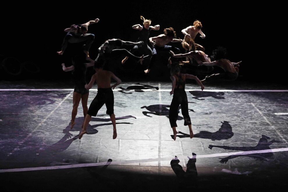 Θ. Βασιλόπουλος: Εξασφαλισμένη  χρηματοδότηση του Φεστιβάλ για τα επόμενα χρόνια