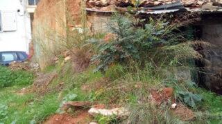 Μεσσήνη: Αγανάκτηση κατοίκων – τριτοκοσμικές συνθήκες