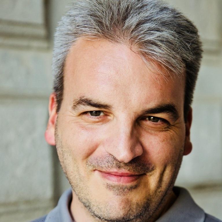 Ο Γεώργιος Μακρής νέος συντονιστής της Ν.Ε. του ΣΥΡΙΖΑ-ΠΣ Μεσσηνίας – Όλο το συντονιστικό