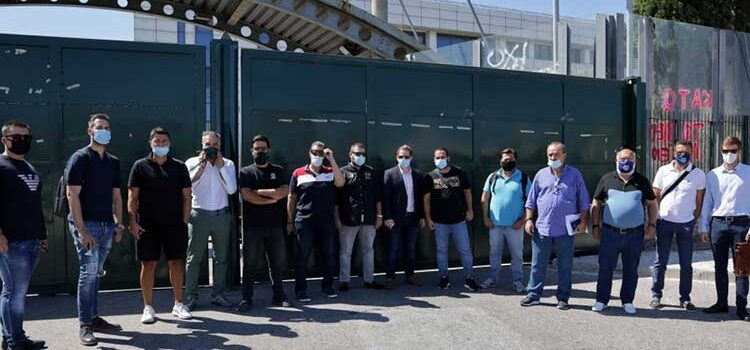 Football League: Παρέδωσαν τις σφραγίδες στον Αυγενάκη – Αναβολή όλων των φιλικών
