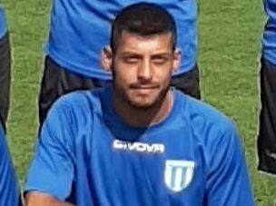 Στο πένθος η ποδοσφαιρική Μεσσηνία από τον τραγικό χαμό του Νίκου Χατζηαράπη