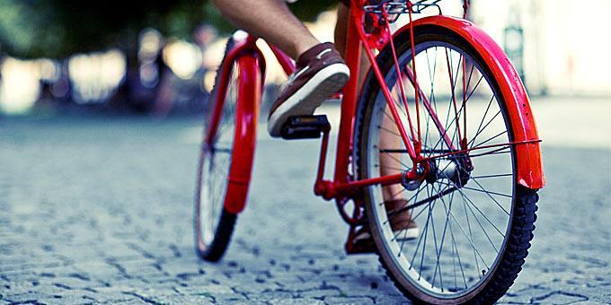Καλαμάτα: 26χρονος έκλεψε ποδήλατο και μπουκάλια ουίσκι