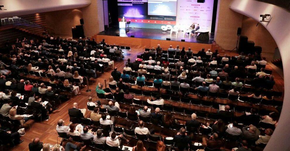 FedHATTA: Ζητά κατάργηση  του ορίου των 50 ατόμων για συνέδρια
