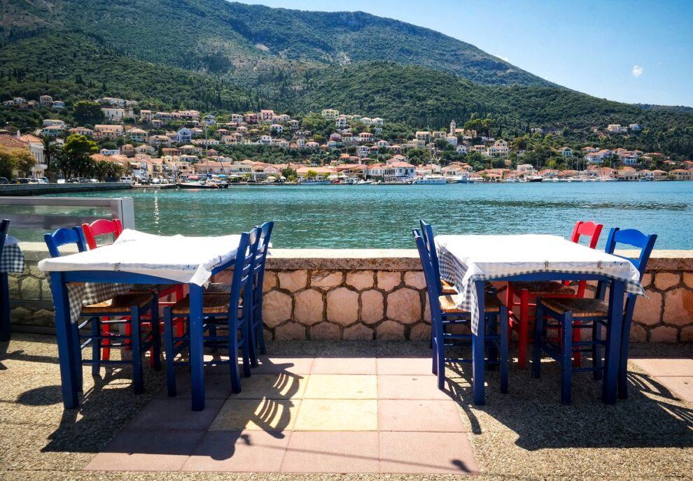 Η επόμενη ημέρα απαιτεί αλλαγή  τουριστικού μοντέλου σε Ελλάδα