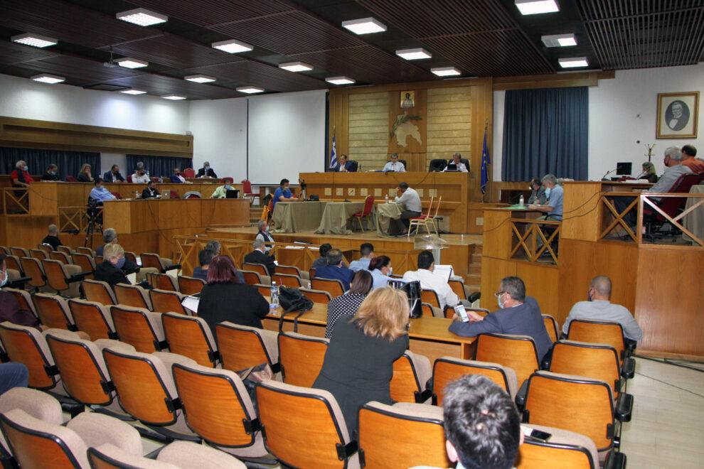 Δήμος Καλαμάτας: Οι… καρέκλες των  ανεξάρτητων θα περιμένουν