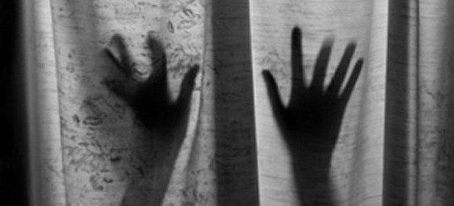 «Μπορείς να καταλάβεις τι είναι αυτό που ο εχθρός σου φοβάται περισσότερο, από τα μέσα που χρησιμοποιεί για να σε κάνει να φοβηθείς»