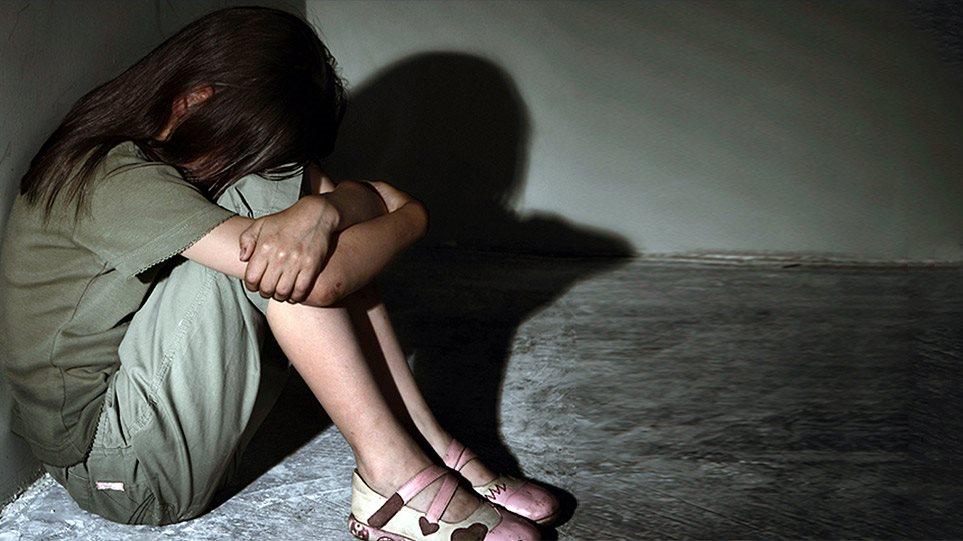 Στο ΜΟΔ Καλαμάτας η δίκη του ιερέα που κακοποιούσε σεξουαλικά 12χρονη στην Ανατολική Μάνη