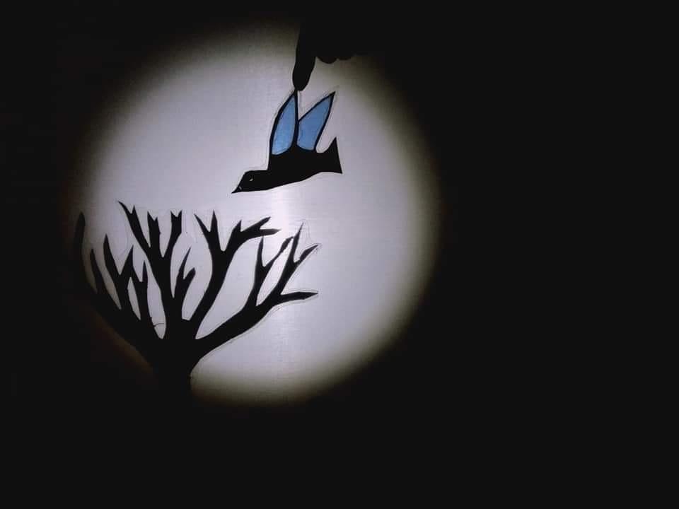 Το αυριανό πρόγραμμα του Φεστιβάλ Κουκλοθέατρου Καλαμάτας