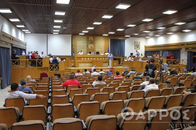 """Δ.Σ. Καλαμάτας: """"Καλούμε τον Δ. Κουκούτση να παραιτηθεί από το Δημοτικό Συμβούλιο"""""""