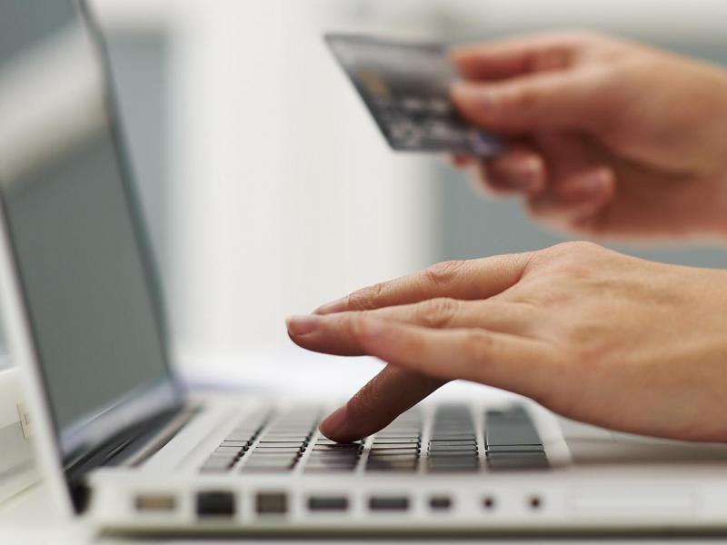 Κυπαρισσία: Απόπειρα τηλεφωνικής απάτης μέσω  διαδικτύου και λογαριασμού τράπεζας