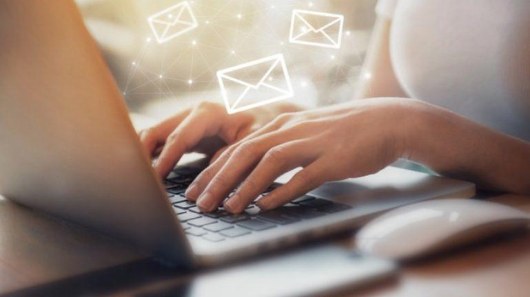 Νέες καταγγελίες στη Δίωξη  για διασπορά κακόβουλου λογισμικού