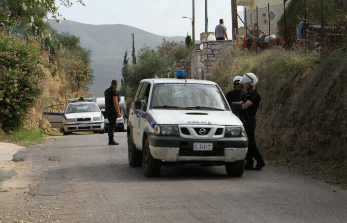 Οι κάτοικοι της Πιπερίτσας ανησυχούν από τις απειλές και ζητούν επαναφορά της ασφάλειας