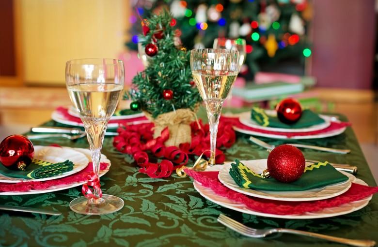 Ματίνα Παγώνη: Ξεχάστε ρεβεγιόν Χριστούγεννα και Πρωτοχρονιά