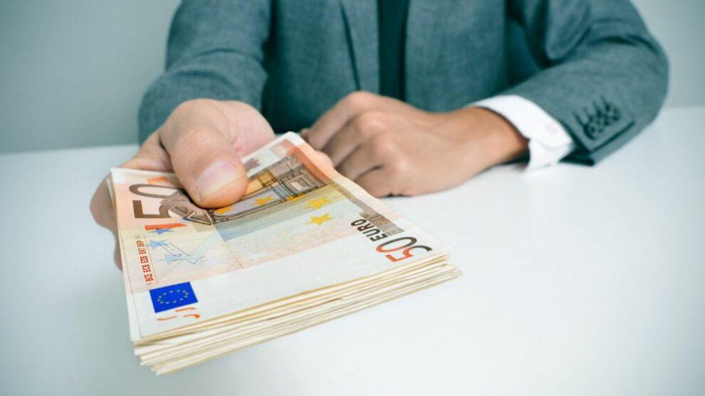 Αυξήθηκε ο προϋπολογισμός για τα δωρεάν κεφάλαια κίνησης από την Περ. Πελοποννήσου