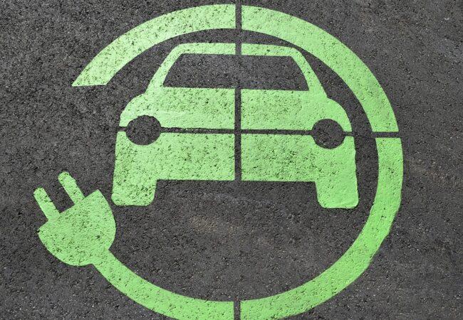 Σχέδιο Φόρτισης Ηλεκτρικών Οχημάτων στην Καλαμάτα