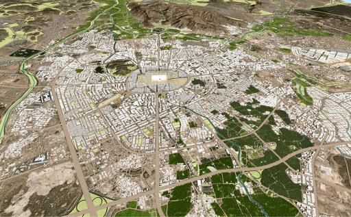 Τι αλλάζει με το νέο πολεοδομικό  και χωροταξικό νομοσχέδιο