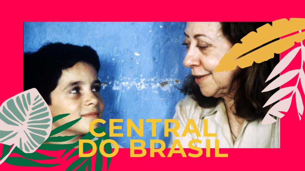 Παιδικά Χωριά SOS: Προβολή ταινίας με αφορμή την Παγκόσμια Ημέρα για τα Δικαιώματα του Παιδιού