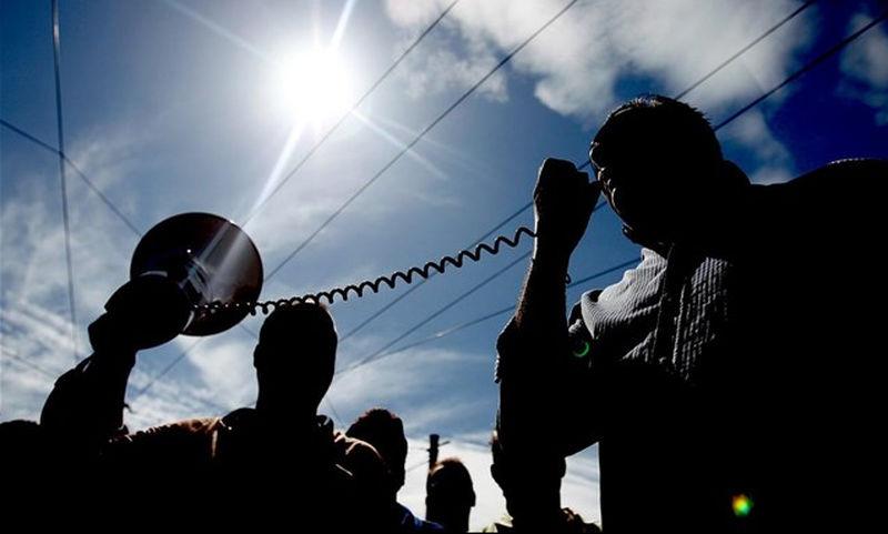 Συνδικάτο Υπαλλήλων στον Ιδιωτικό Τομέα Μεσσηνίας: Κάτω τα χέρια από το οκτάωρο και τα δικαιώματά μας