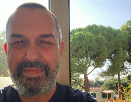 Lockdown για τον Χατζηπαναγιώτη στην προσωπική του «Εδέμ» στη Μεσσηνία