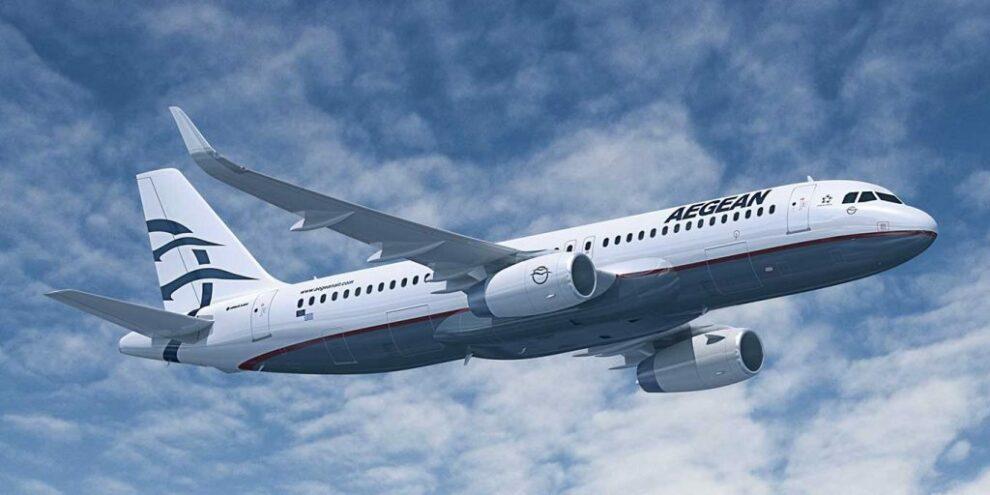 Κορωνοϊός – Εμβόλια: Η «Αποστολή του Αιώνα» έρχεται -Θα χρειαστούν 8.000 αεροσκάφη Boeing 747