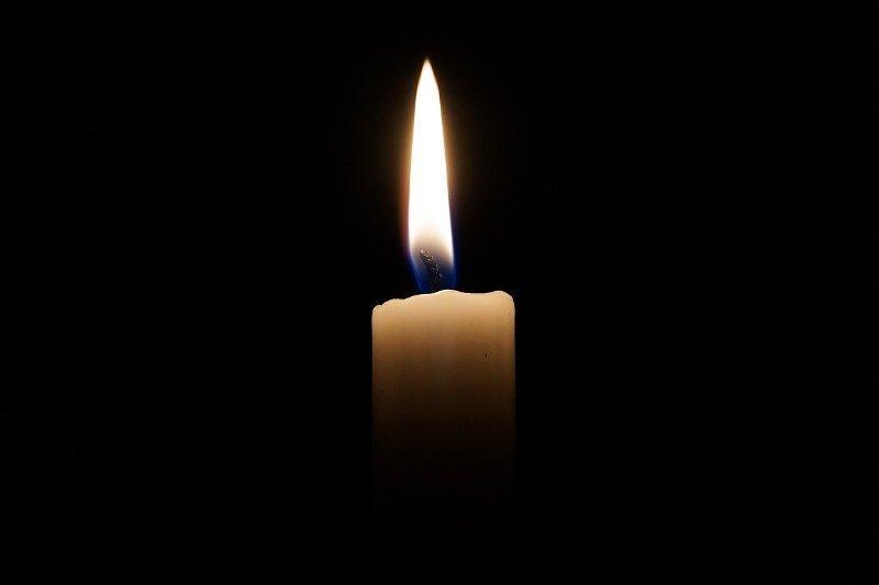 «Έφυγε» από τη ζωή ο πρόεδρος της Κοινότητας Χαλαζωνίου, Διονύσιος Τσούλος